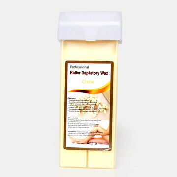100g Depilatory Wax Cartridge
