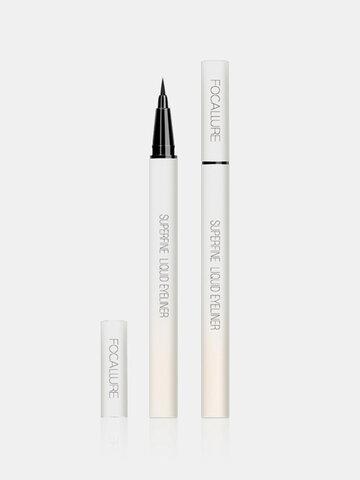 Superfine Liquid Eyeliner Pen