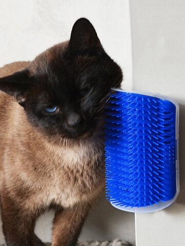 ペット用品猫用品マッサージ器具