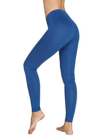 Women's Yoga Fitness Pant