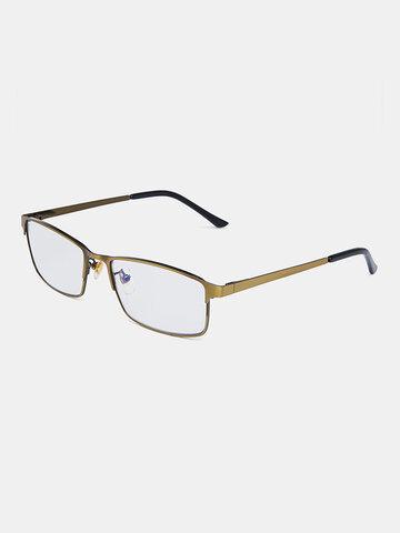 Progressive Multifocal Reading Glasses