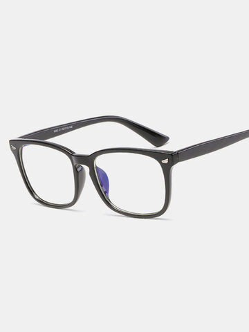 Anti-Fatigue Computer Mirror Eyeglasses