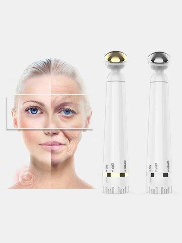 Eye Massager Vibration Massager