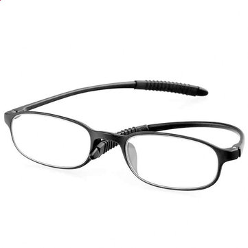 Minleaf TR90 Ultralight Reading Glasses