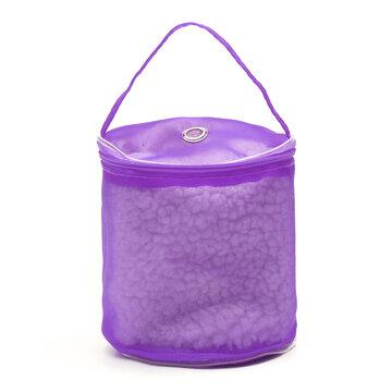 Yarn Case Yarn Storage Baskets