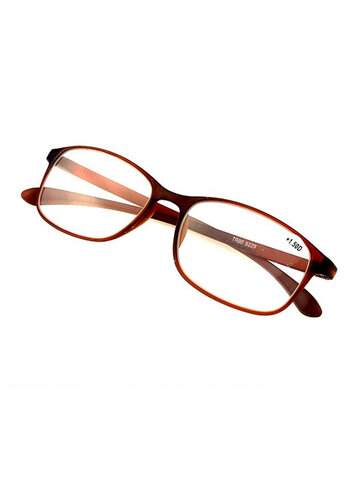 Flexible Ultra Light TR90 Presbyopic Glasses