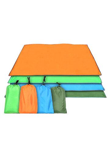 Portable Foldable Picnic Camping Beach Mats