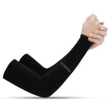 Солнцезащитная перчатка без пальцев и палец