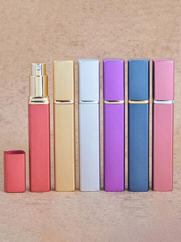 Bouteille de parfum de voyage portable 12ML