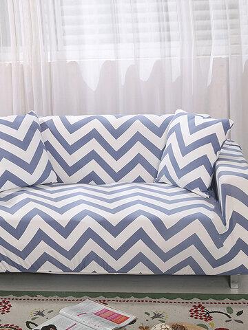 1 Seater Sofa Cover Set