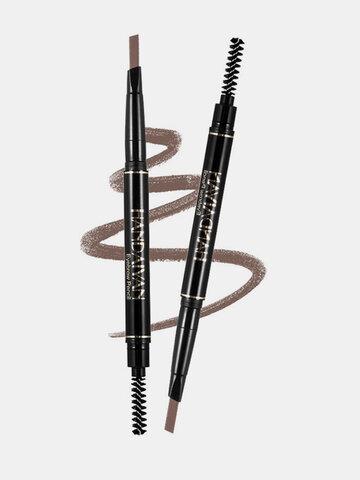 قلم حواجب آلي