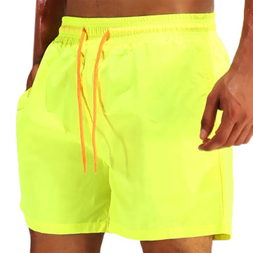 1d1a65c69fbdb Mens Swim Trunks, Sexy Swim Swimwear, Cheap Board Shorts - NewChic