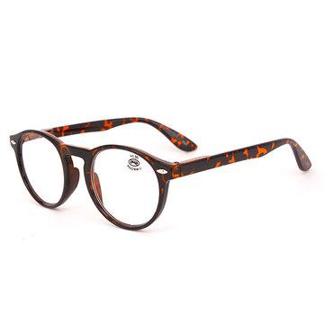 نظارات القراءة الرخيصة