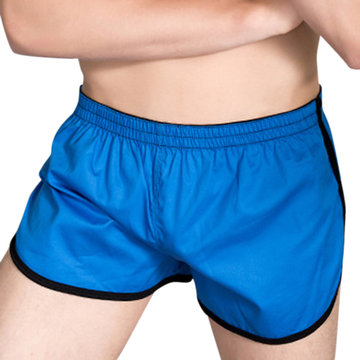 Sport Home Cotton Arrow Pants Boxer