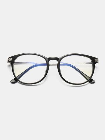 विरोधी विकिरण चश्मा