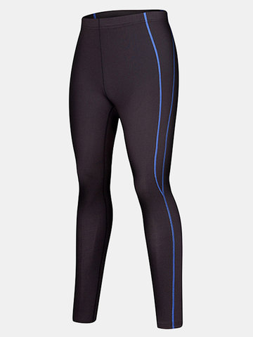 PRO Quick Dry Breathable Skinny Pants