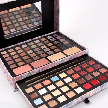 MISS ROSE Professional Makeup Palette