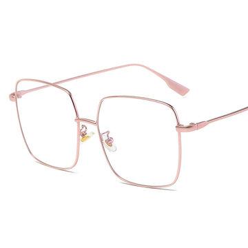 Anti Blue Rays Computer Glasses