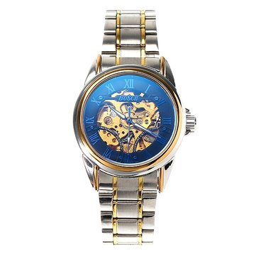 BOSCK Charming Automatic Automatic Watch