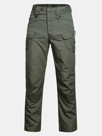 Outdoor Executive X7 Tactical Pantaloni