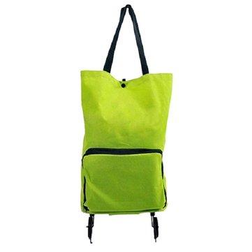 Складная сумка для багажа
