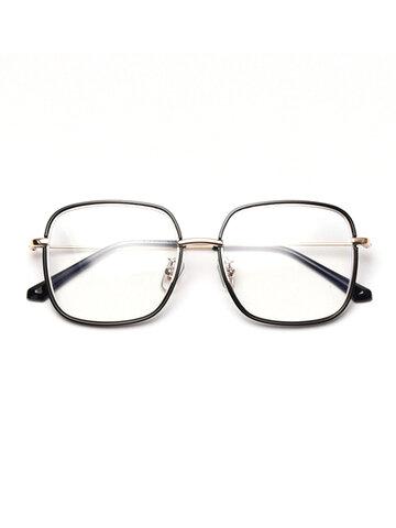 Radiation-resistant Glasses Computer Gaming Eye Glasses