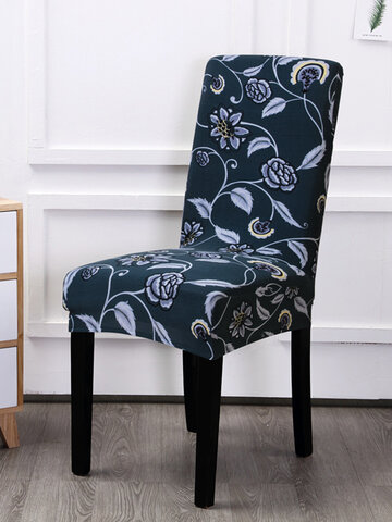 European Universal Seat Chair Cover