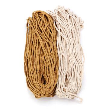 5mm 90M Macrame Rope cord