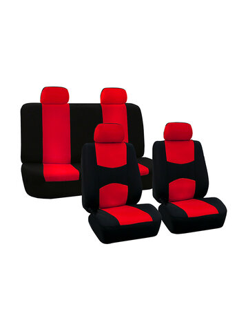 Car Auto Seat Covers