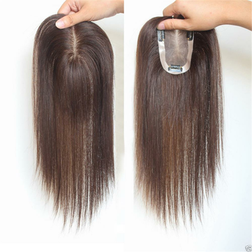 12/ 16 Inch Human Hair Extensions