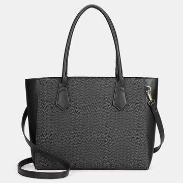 QUEENIE Multifunction Shoulder Bag