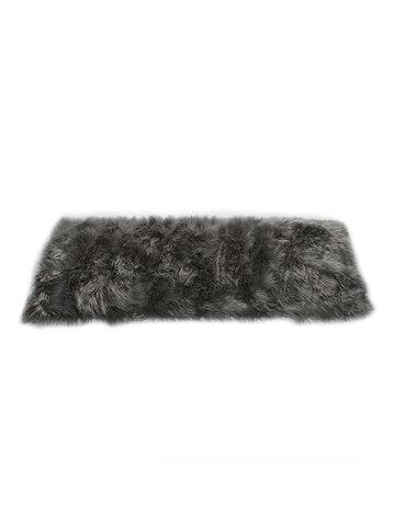 Chair Sofa Cover Carpet Mat