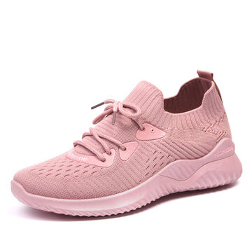Sock Casual Sport Shoes