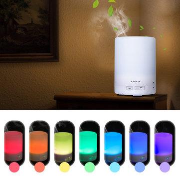300 ml Home Humidifier