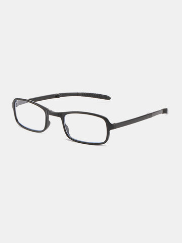 Unisex Anti-Blue Ray Presbyopic Glasses