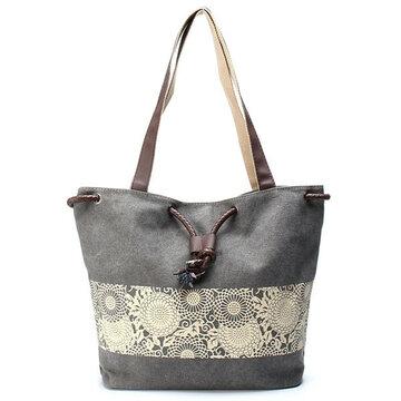Fashion Women Handbags
