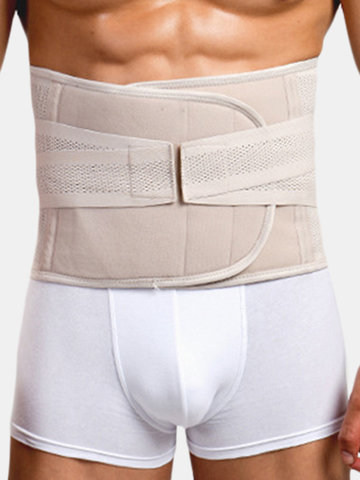 Beer Belly Tummy Tuck Belt