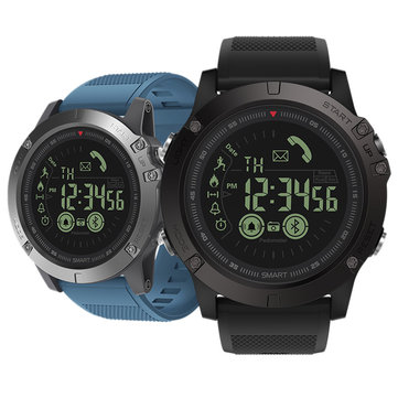 Activity Record Sport Smart Watch