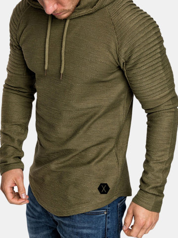 ef47d158a33b6 Cool Zip Up Hoodies & Crew Neck Sweatshirts For Men At Wholesale ...
