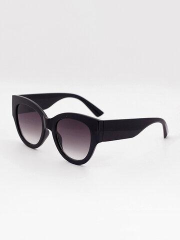 Occhiali da sole con protezione integrale da donna UV