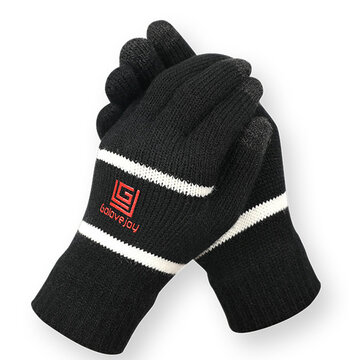 Winter Thick Touch Gloves