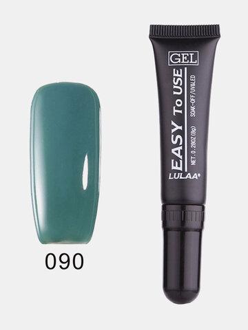 Pure Color UV Gel Polish