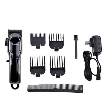 Electric Hair Trimmer