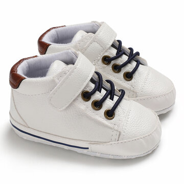 Baby Toddler Shoes Soft Casual Shoes