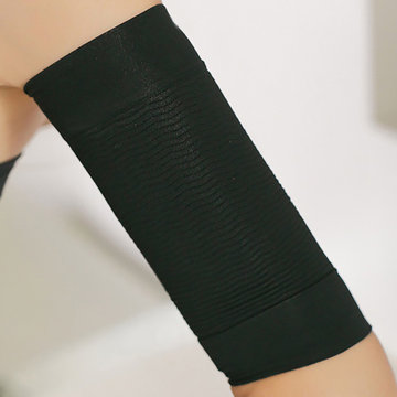 Slimming Arm Shaper Anti-UV Sunscreen Sleeves
