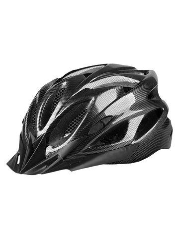 Bike Helmet for Men Women Breathable Ultralight Sport Cycling Helmet MTB Mountain Road Bicycle Helmet