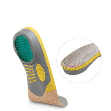 Sports Orthopedic Insoles