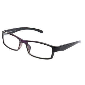 Vogue Light Lesebrille