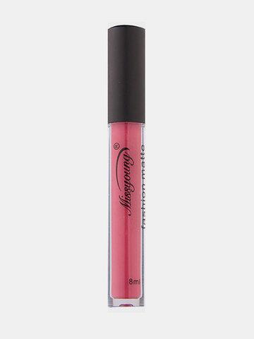 Missyoung Matte Liquid Lipstick