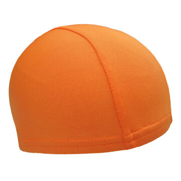 Quick-Drying Mesh Cap Outdoor Sports Beanie Hat